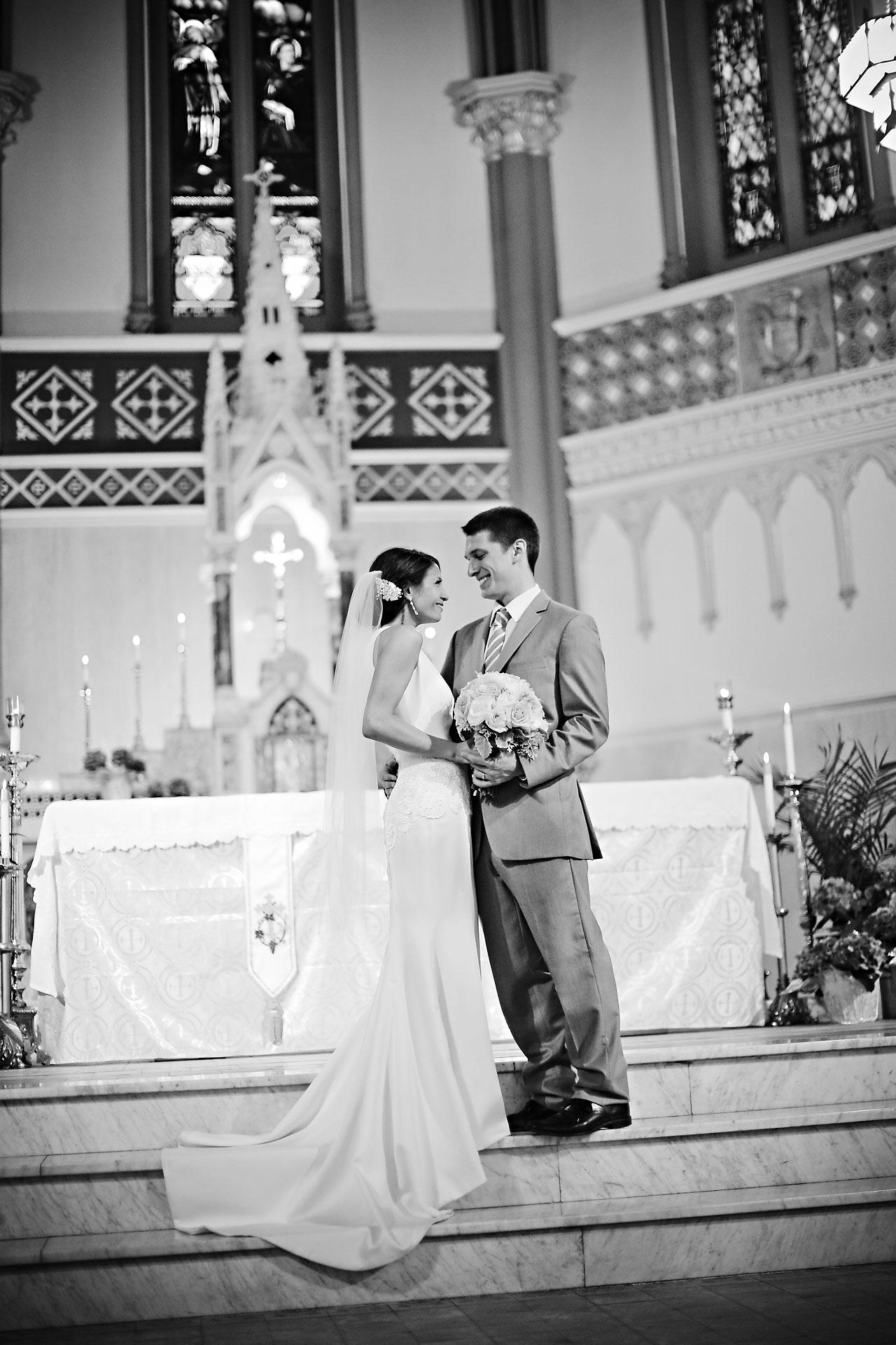 167 Mimi Jake Regions Tower Wedding