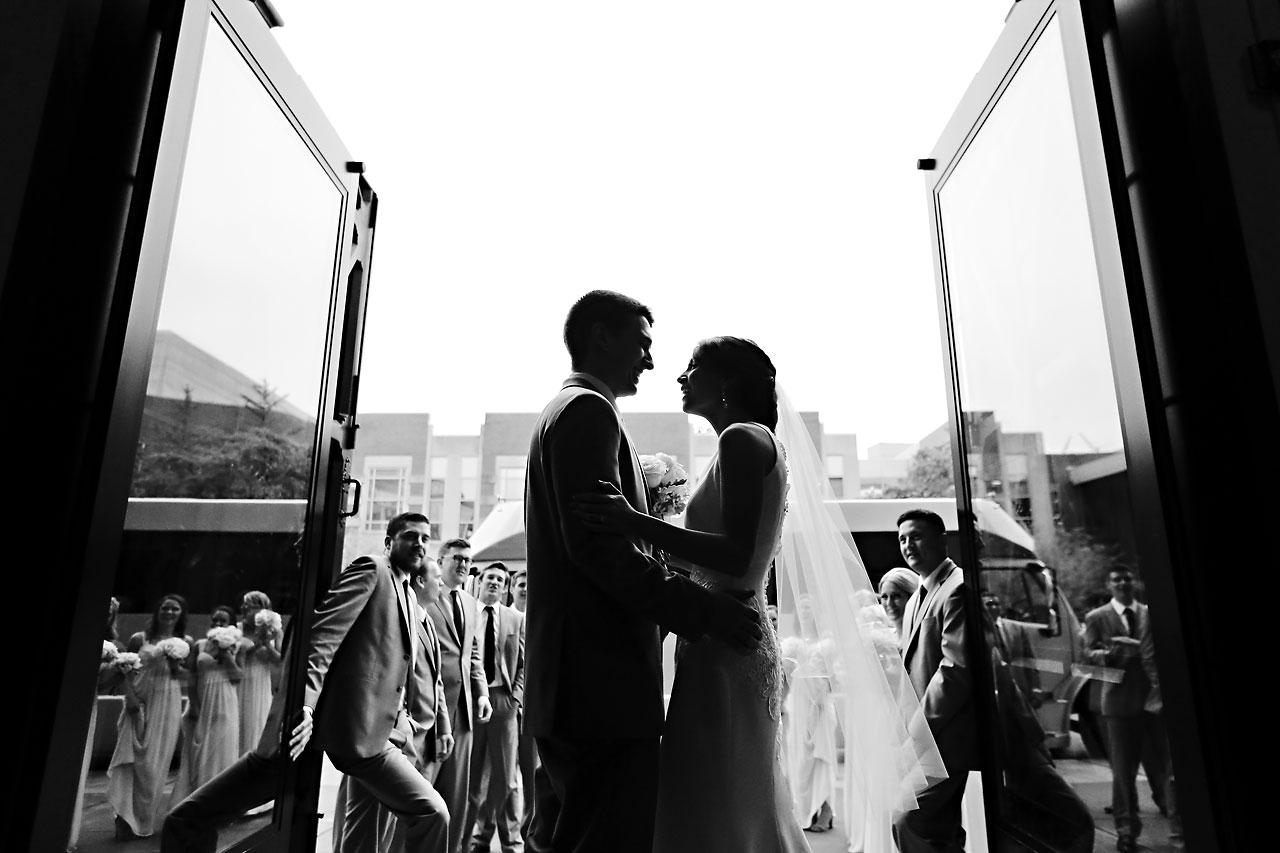 168 Mimi Jake Regions Tower Wedding