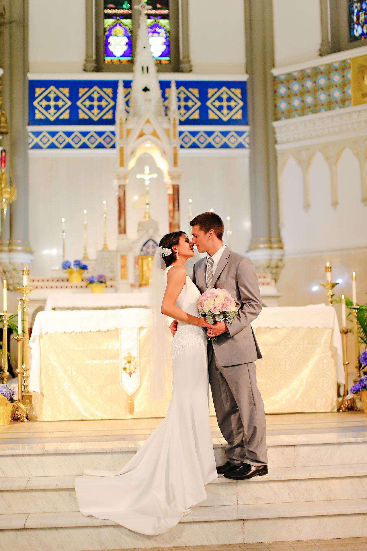166 Mimi Jake Regions Tower Wedding