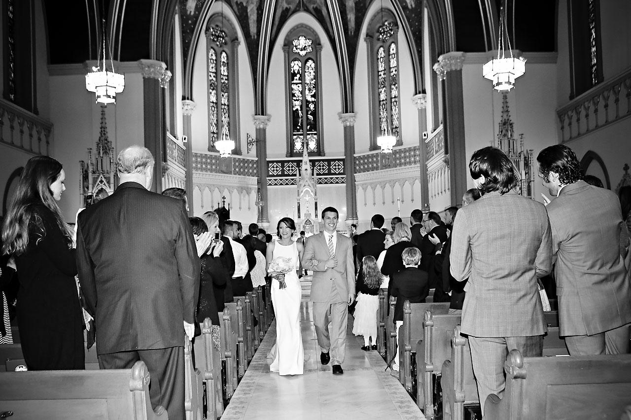 162 Mimi Jake Regions Tower Wedding