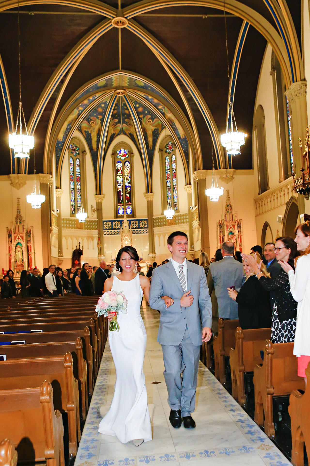 163 Mimi Jake Regions Tower Wedding