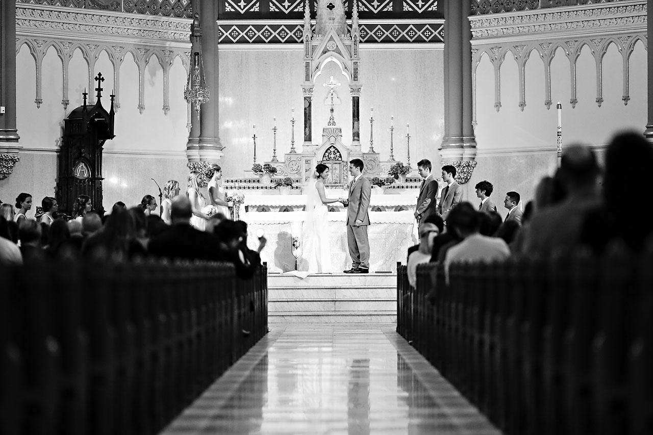 160 Mimi Jake Regions Tower Wedding