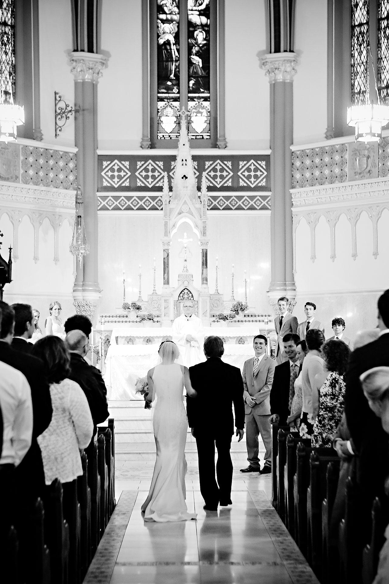 157 Mimi Jake Regions Tower Wedding