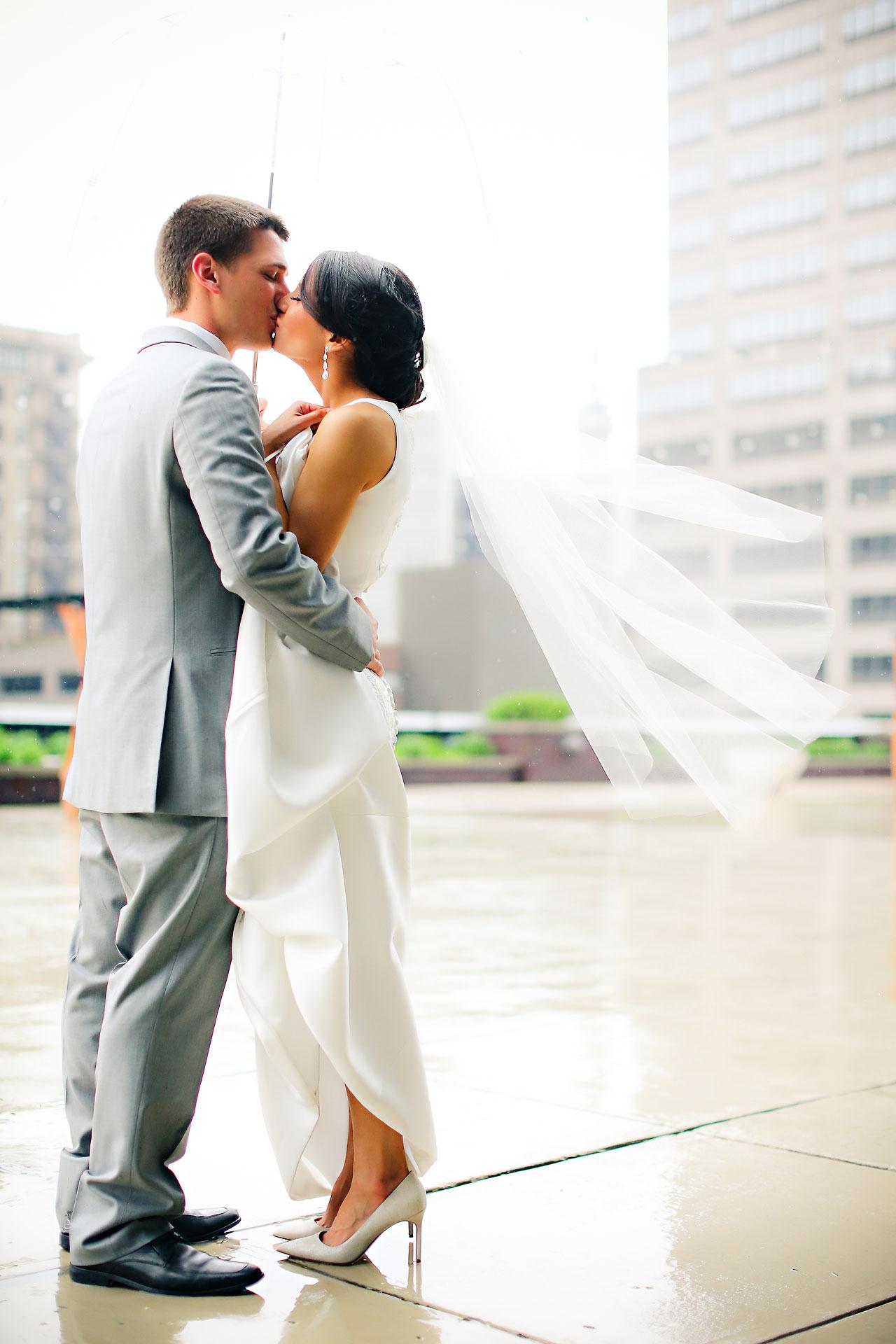 147 Mimi Jake Regions Tower Wedding