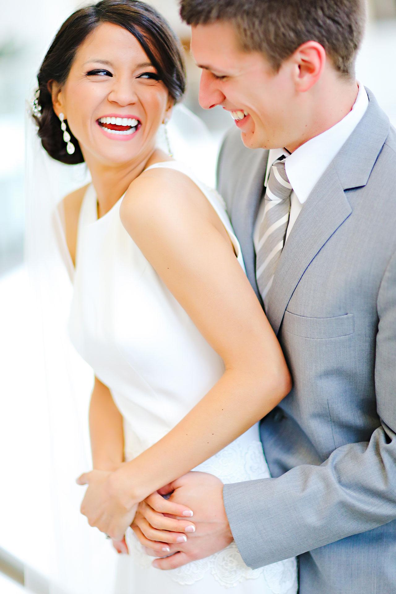 148 Mimi Jake Regions Tower Wedding