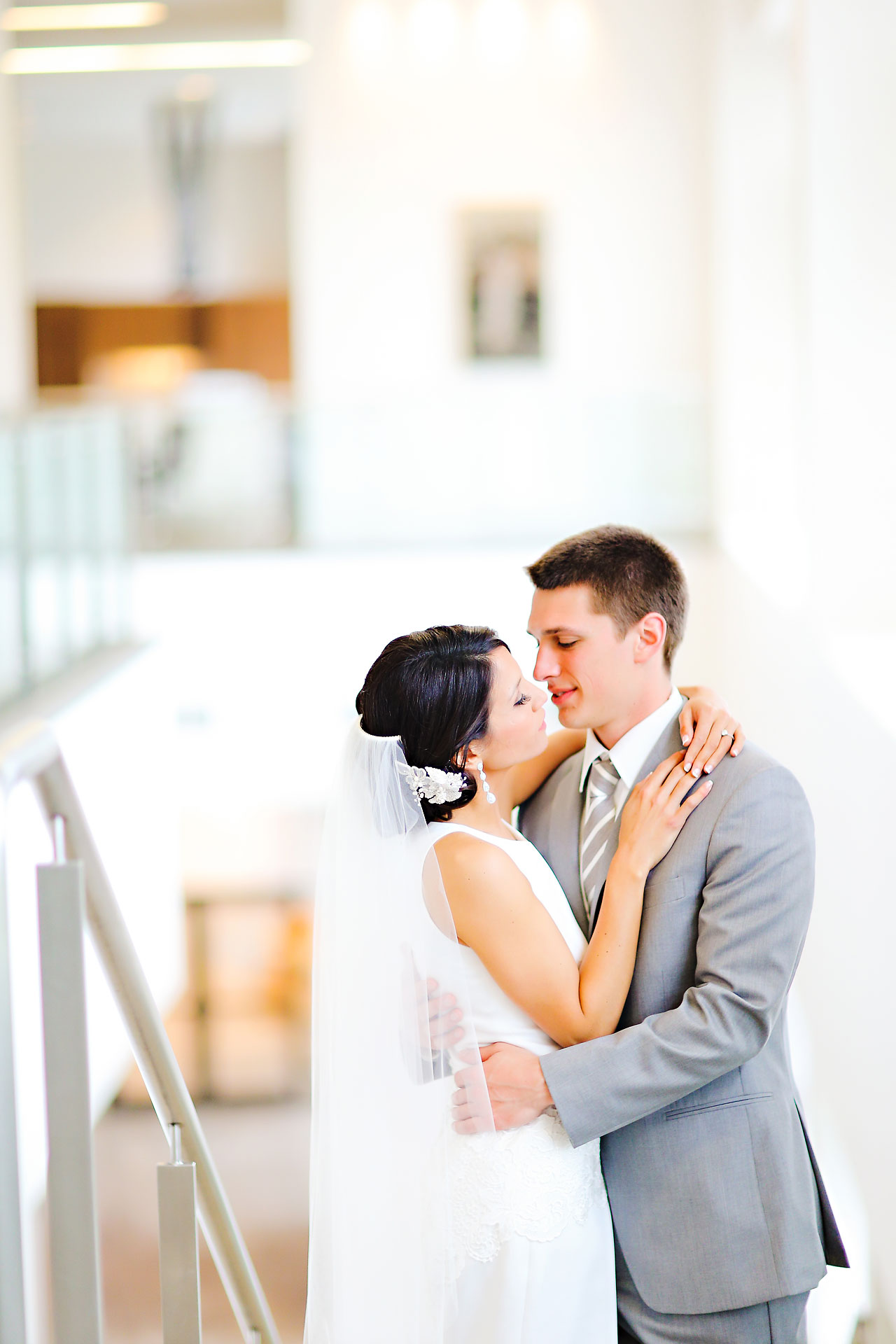 149 Mimi Jake Regions Tower Wedding