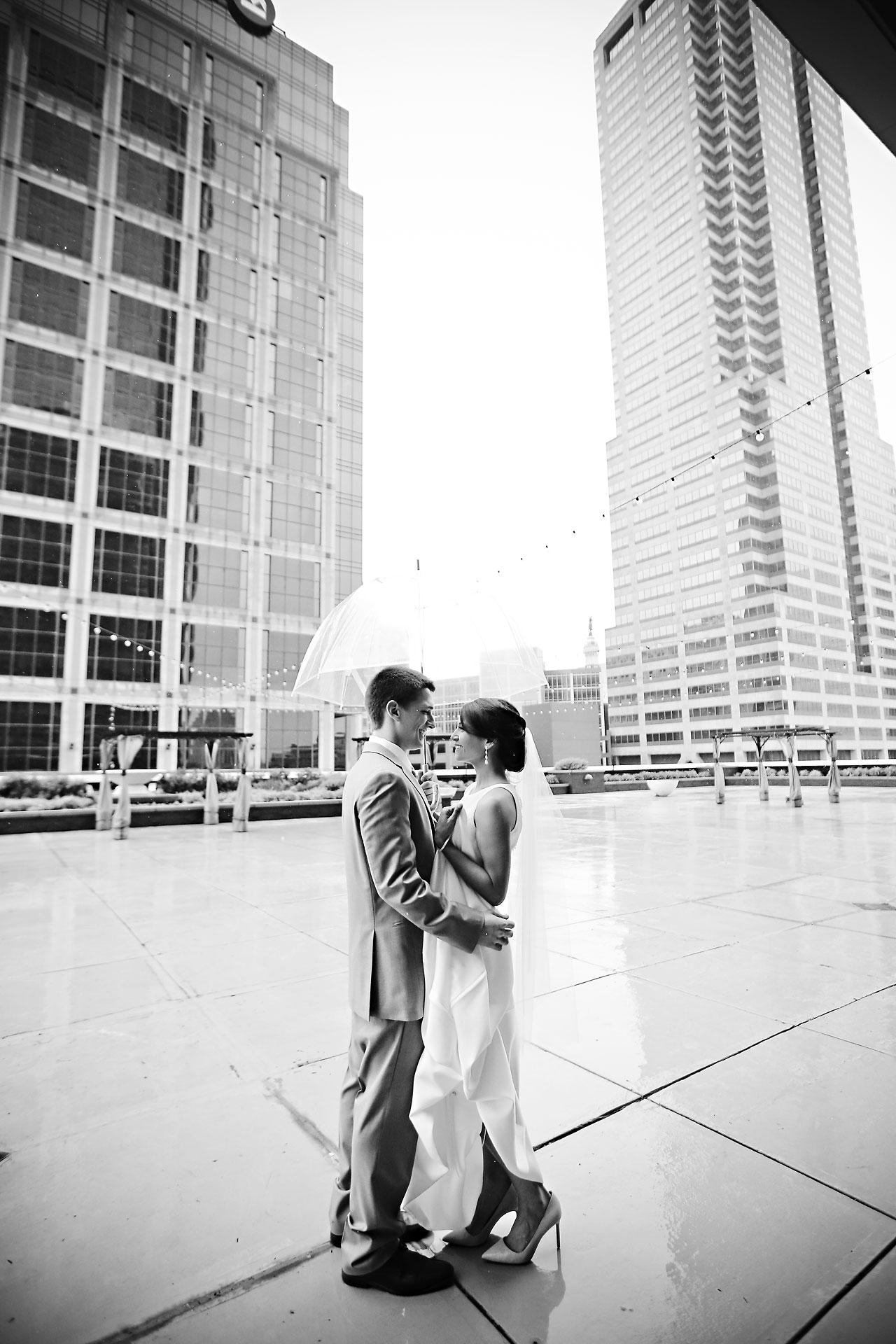 145 Mimi Jake Regions Tower Wedding
