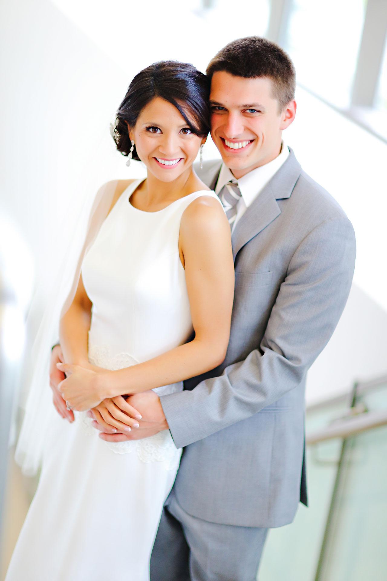 146 Mimi Jake Regions Tower Wedding