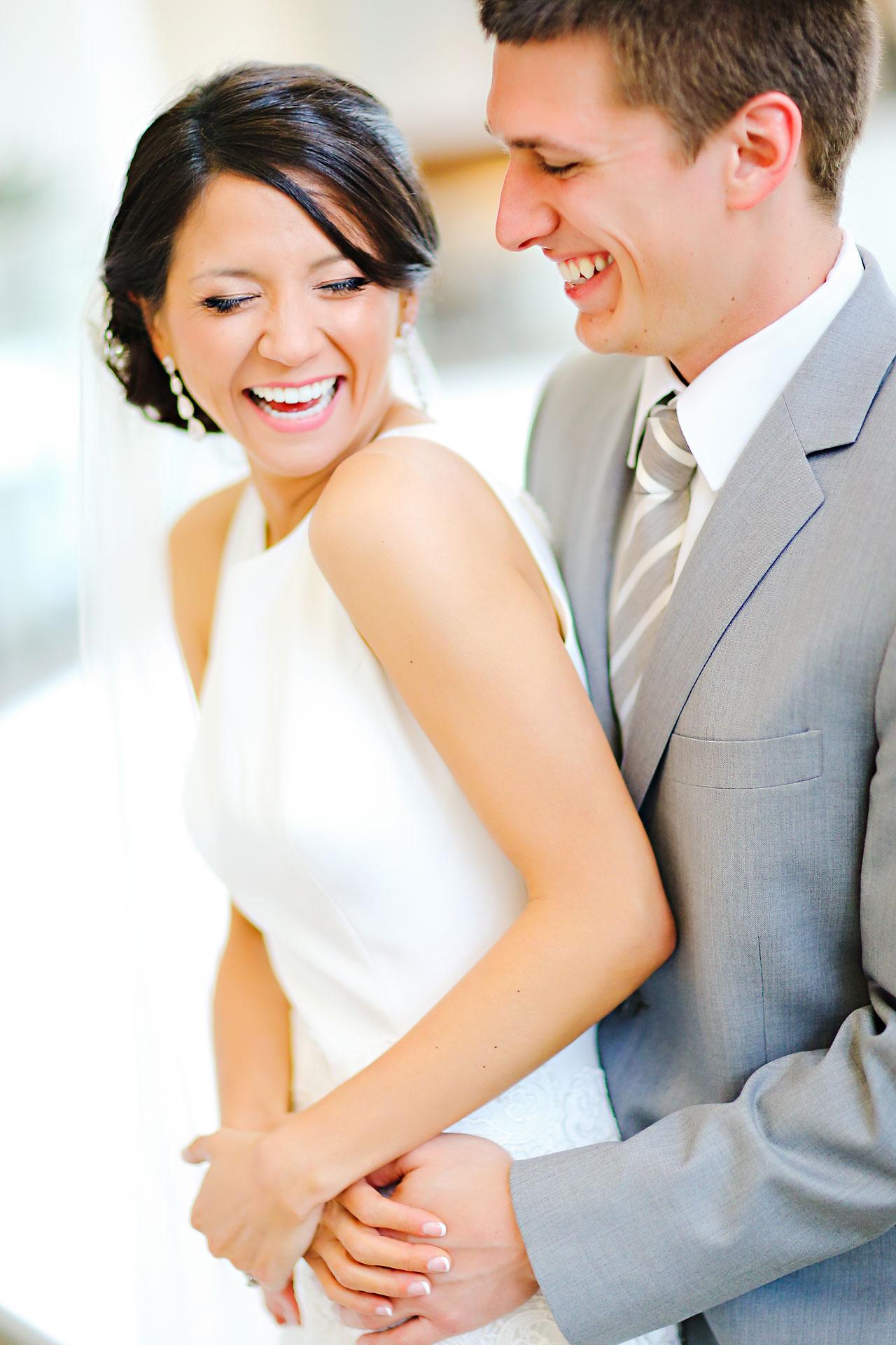 144 Mimi Jake Regions Tower Wedding
