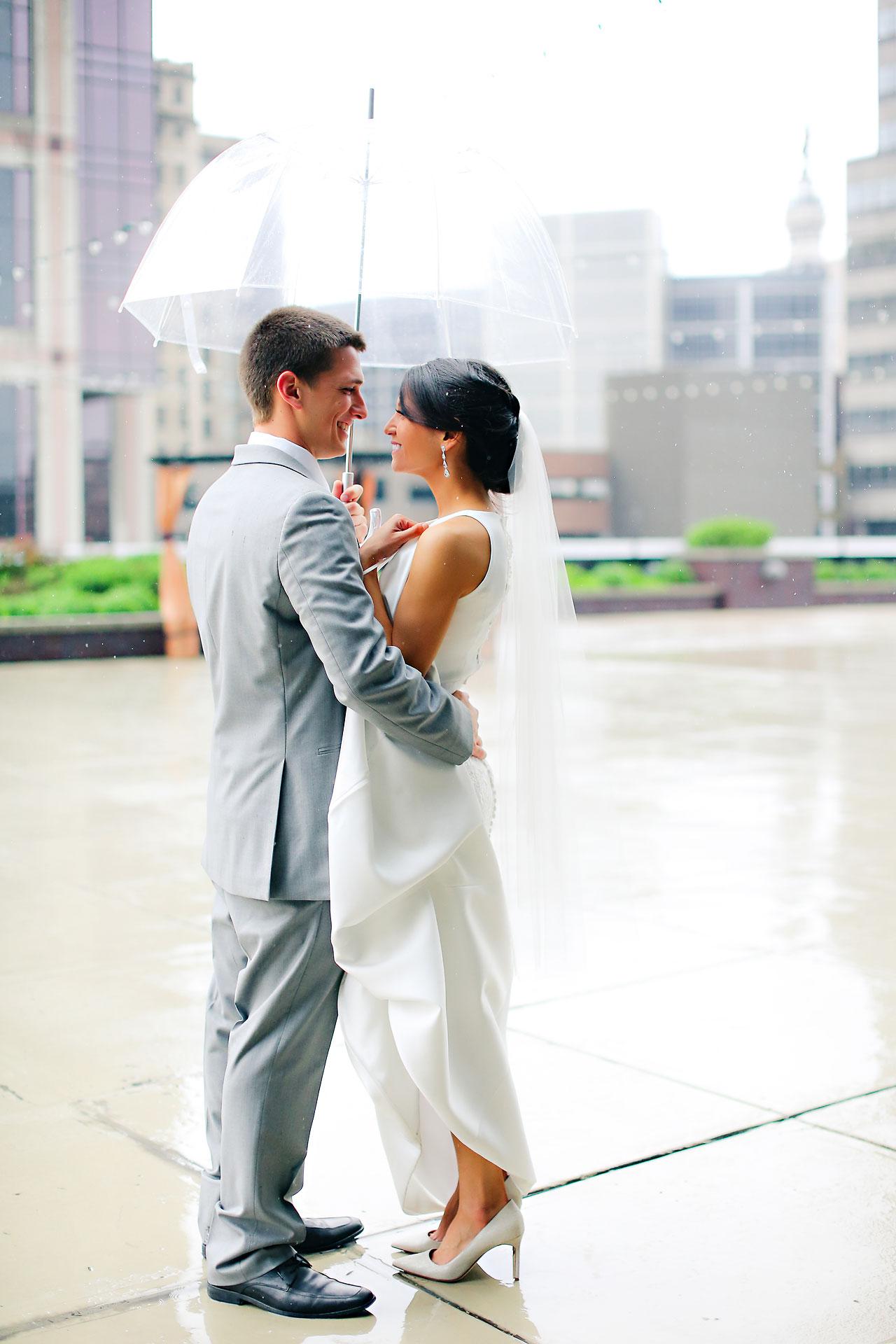 143 Mimi Jake Regions Tower Wedding