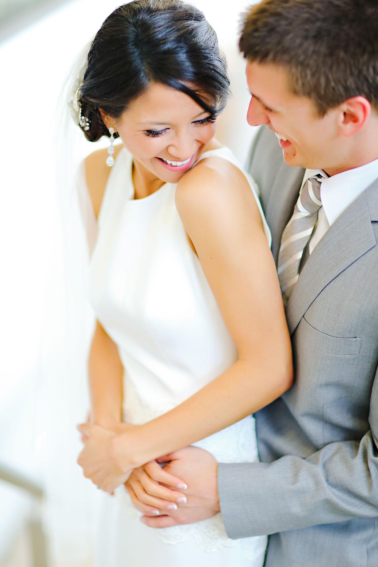 142 Mimi Jake Regions Tower Wedding