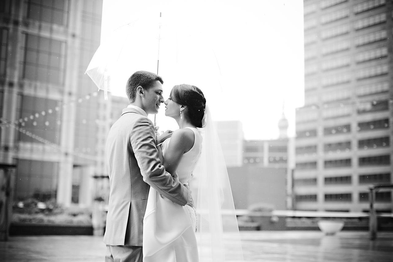 141 Mimi Jake Regions Tower Wedding