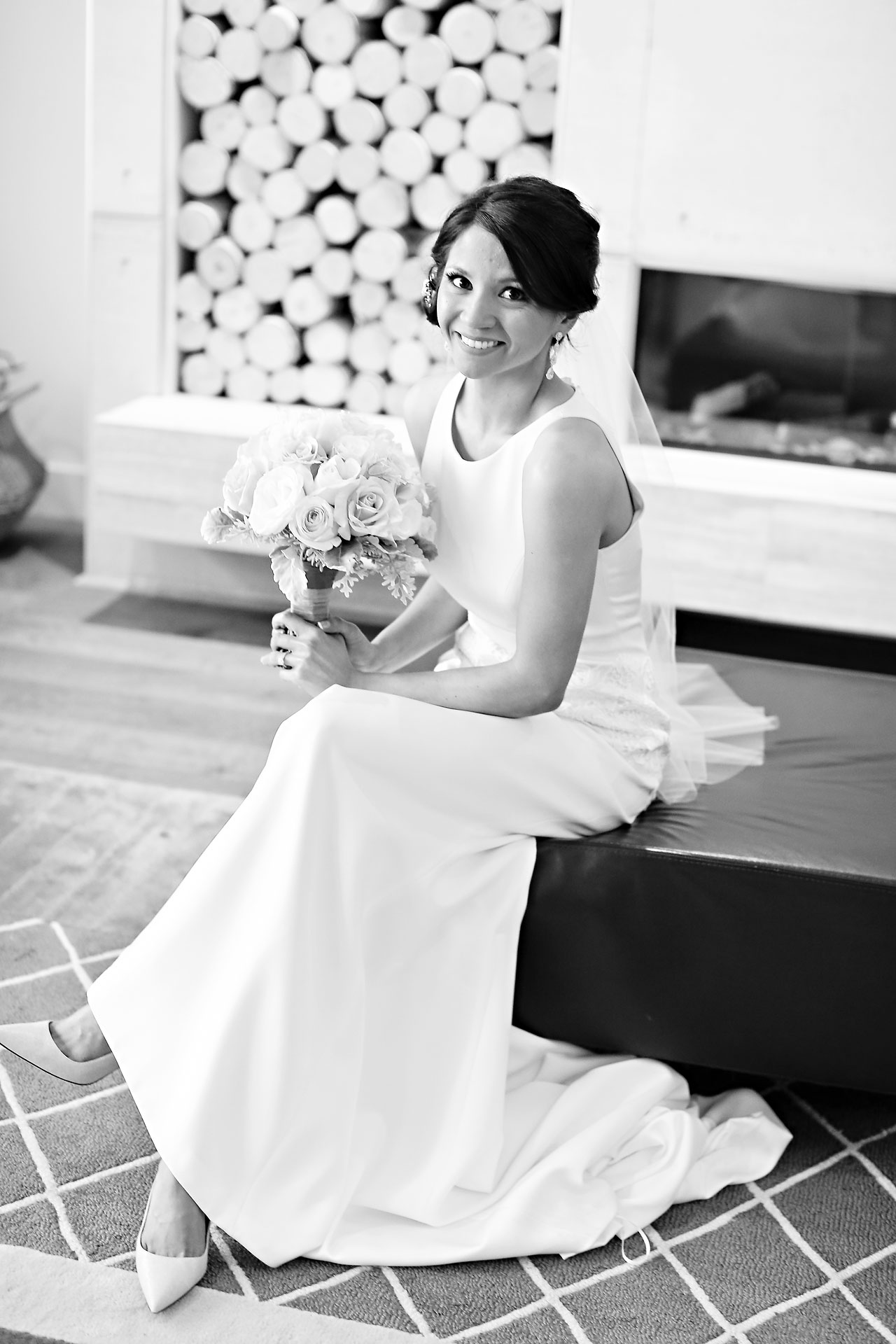 136 Mimi Jake Regions Tower Wedding