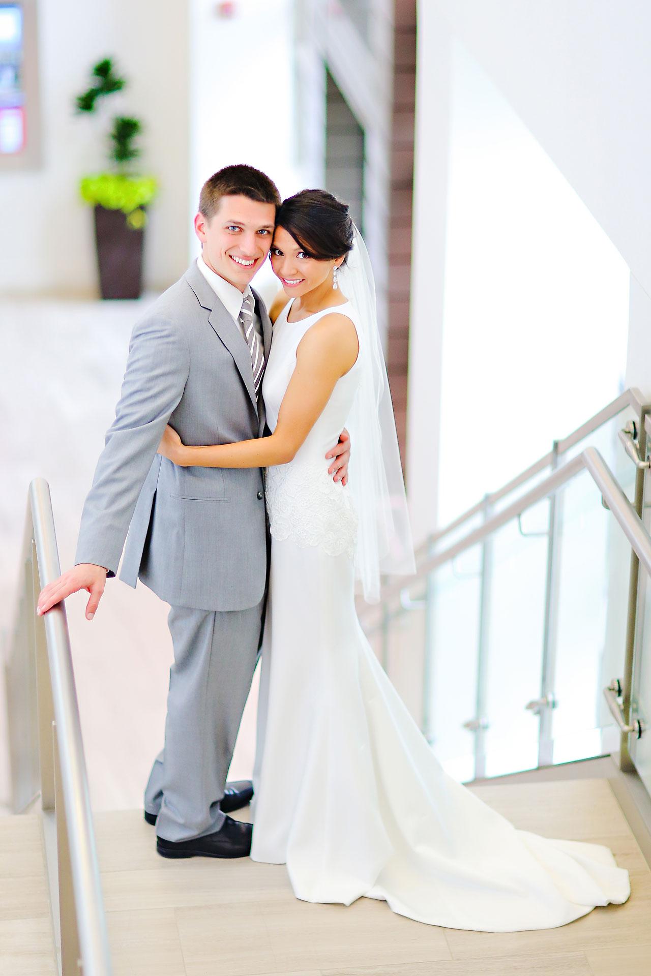 137 Mimi Jake Regions Tower Wedding