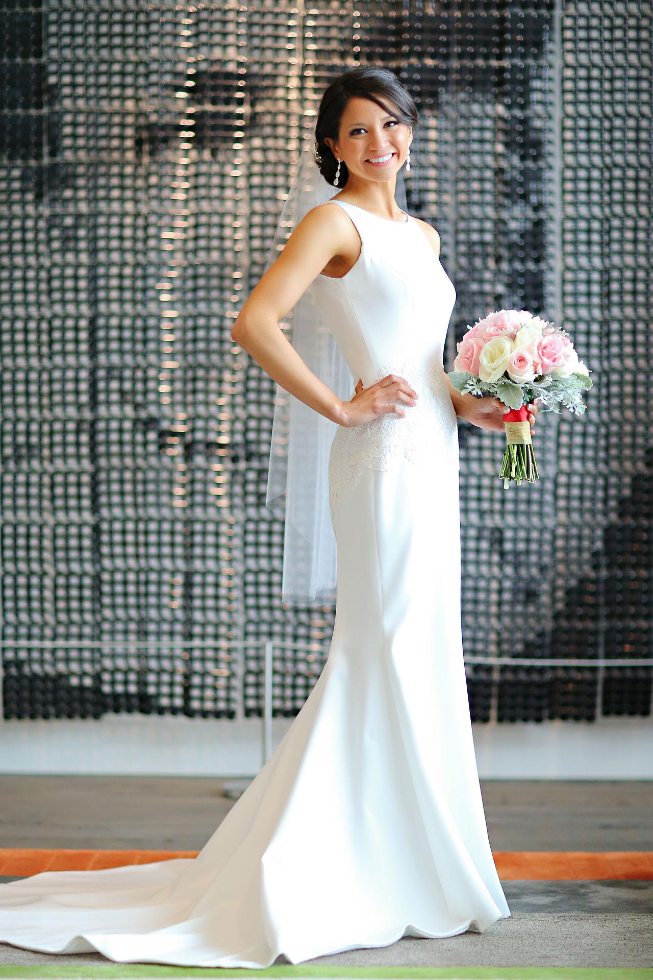 134 Mimi Jake Regions Tower Wedding