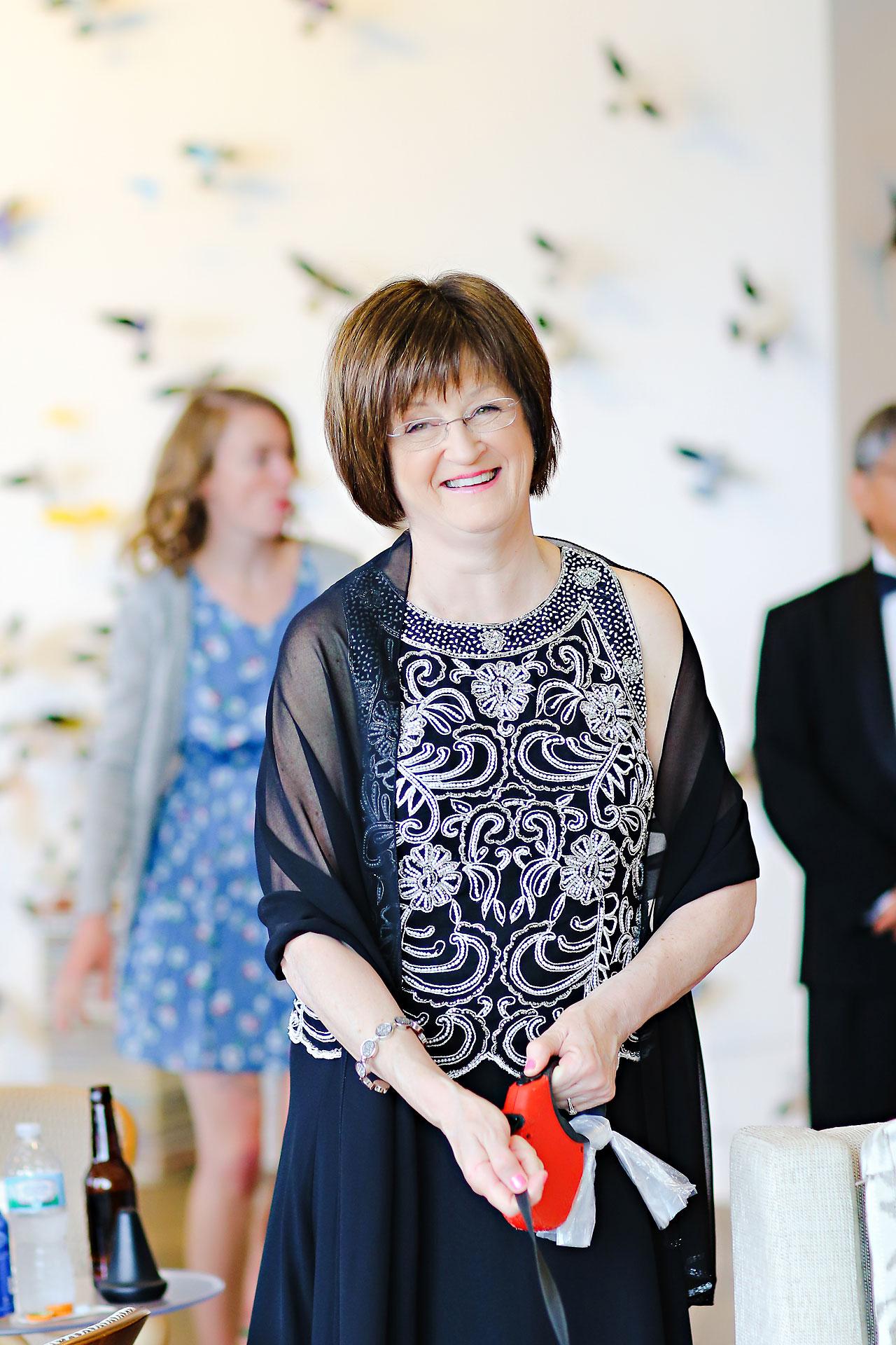 135 Mimi Jake Regions Tower Wedding