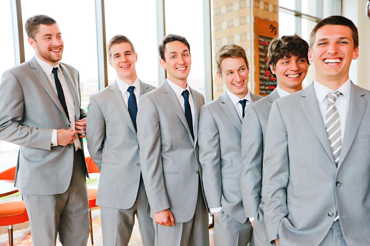 133 Mimi Jake Regions Tower Wedding