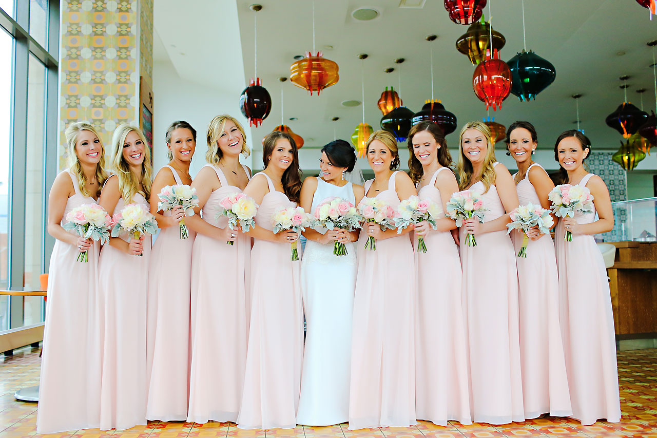131 Mimi Jake Regions Tower Wedding
