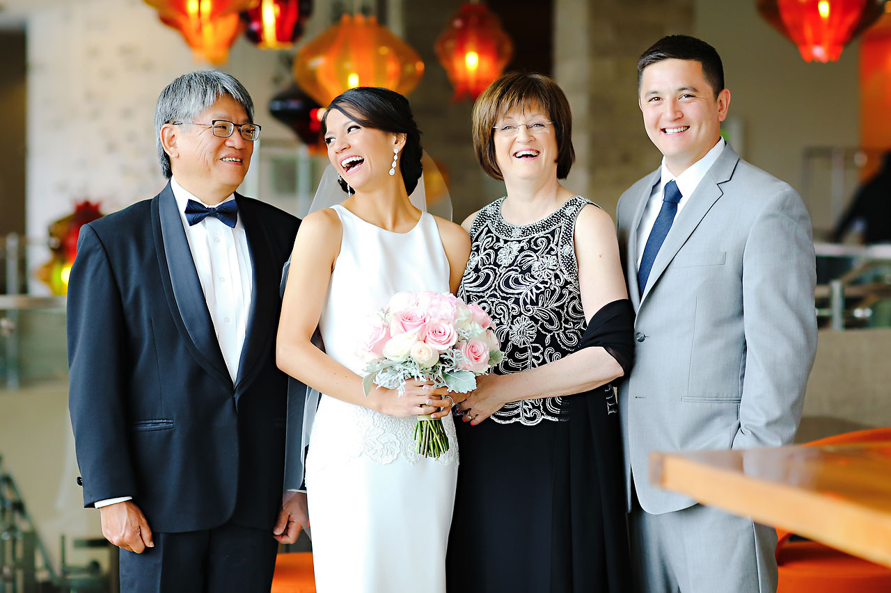 132 Mimi Jake Regions Tower Wedding