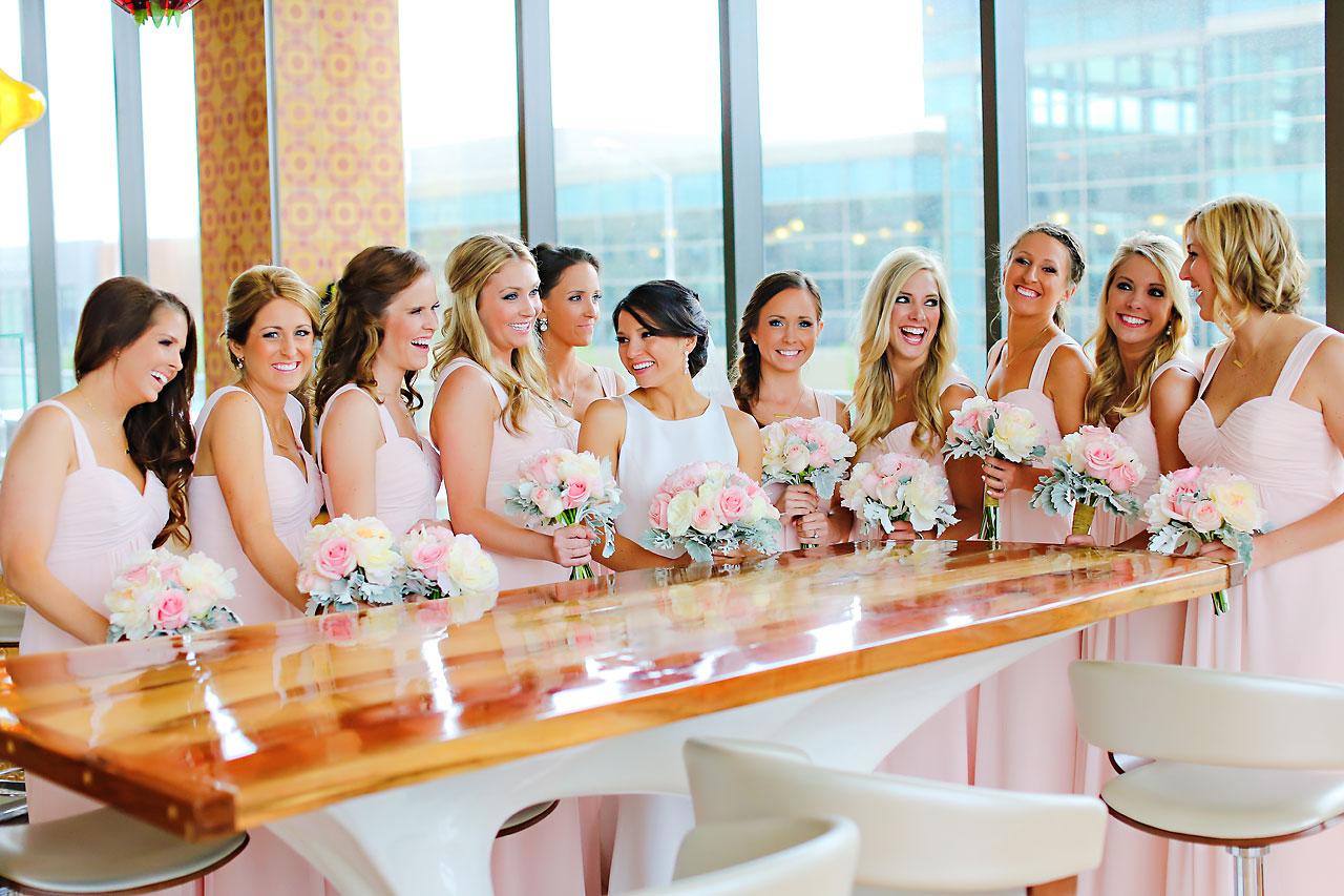 128 Mimi Jake Regions Tower Wedding