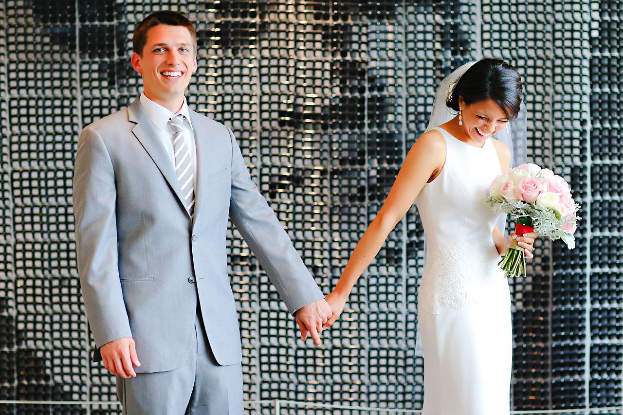 127 Mimi Jake Regions Tower Wedding