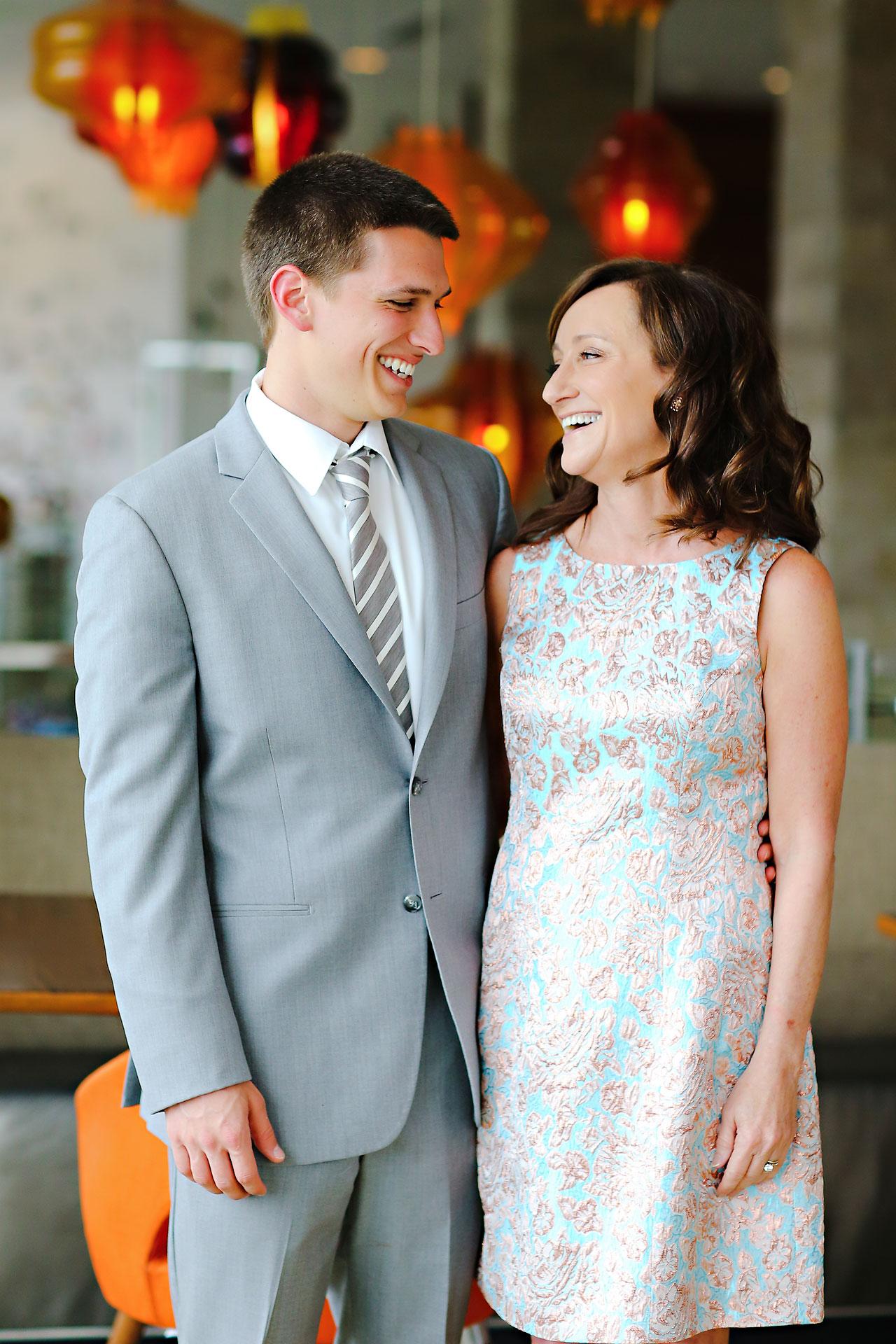 125 Mimi Jake Regions Tower Wedding