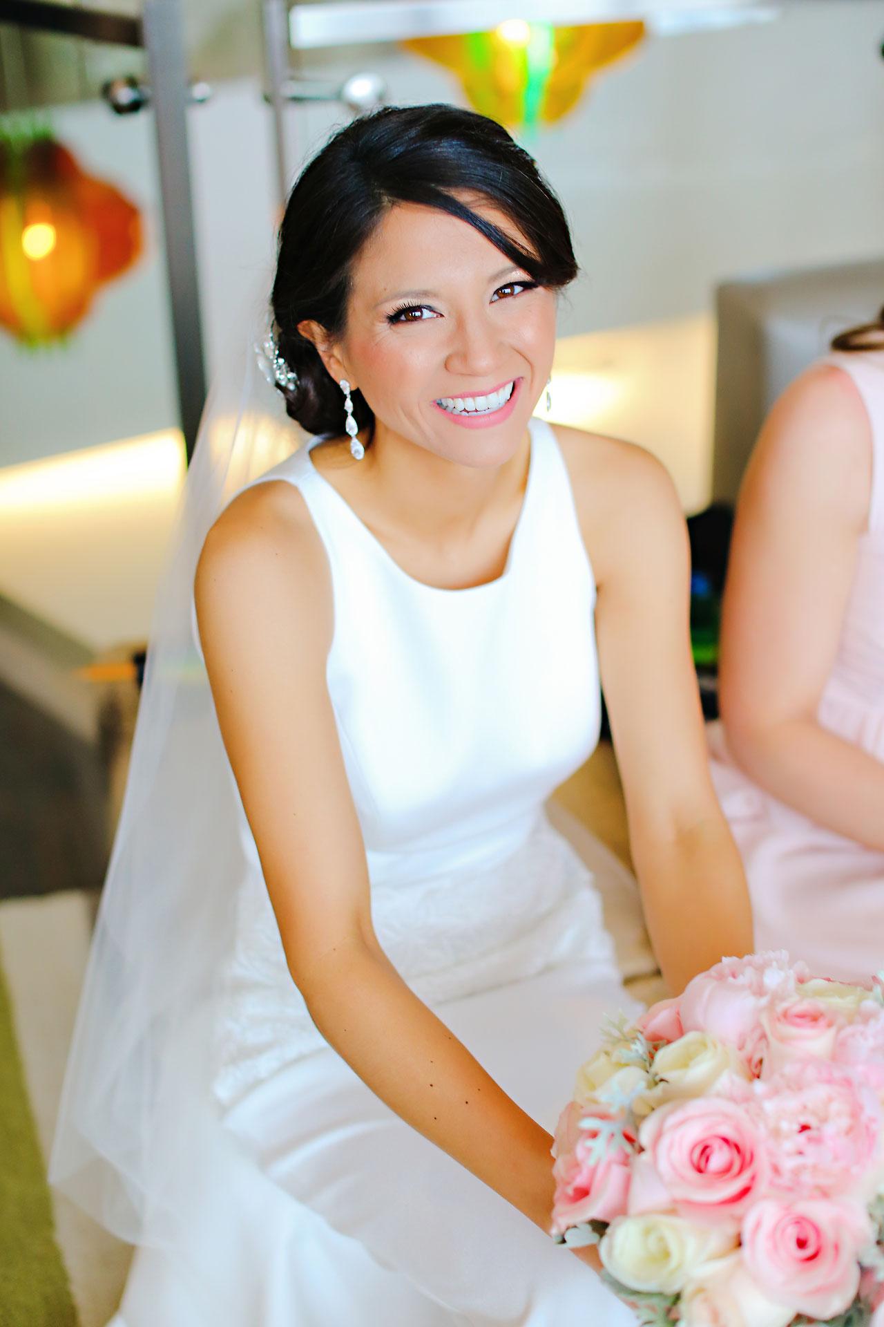 124 Mimi Jake Regions Tower Wedding