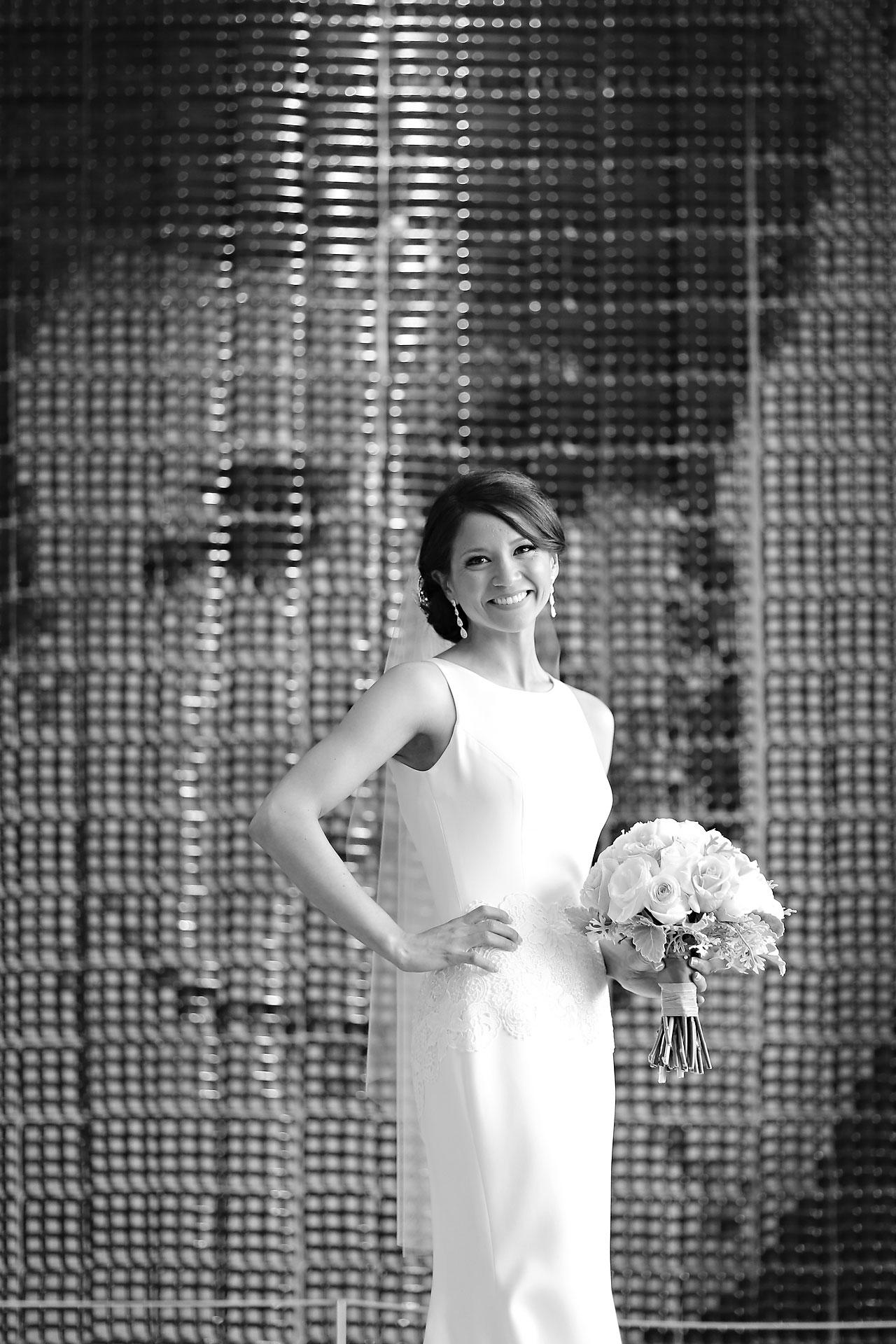 121 Mimi Jake Regions Tower Wedding