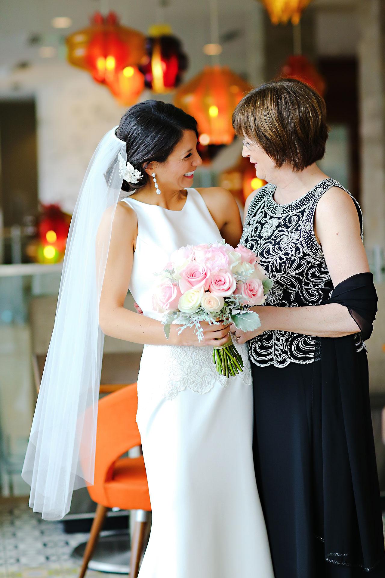122 Mimi Jake Regions Tower Wedding