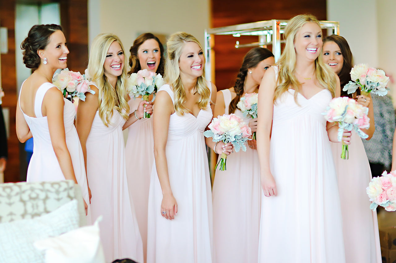 118 Mimi Jake Regions Tower Wedding