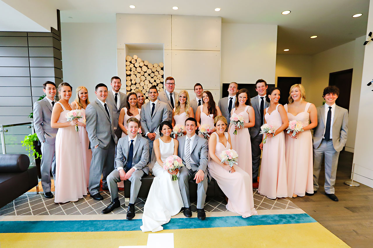 116 Mimi Jake Regions Tower Wedding