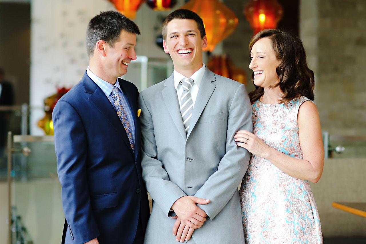 113 Mimi Jake Regions Tower Wedding