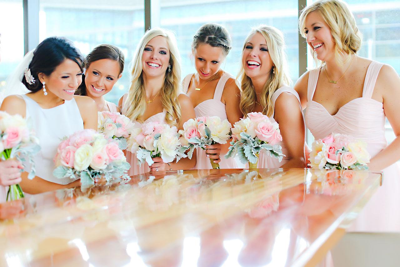 114 Mimi Jake Regions Tower Wedding