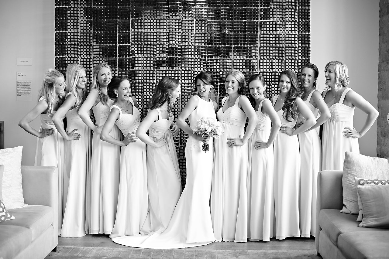 112 Mimi Jake Regions Tower Wedding