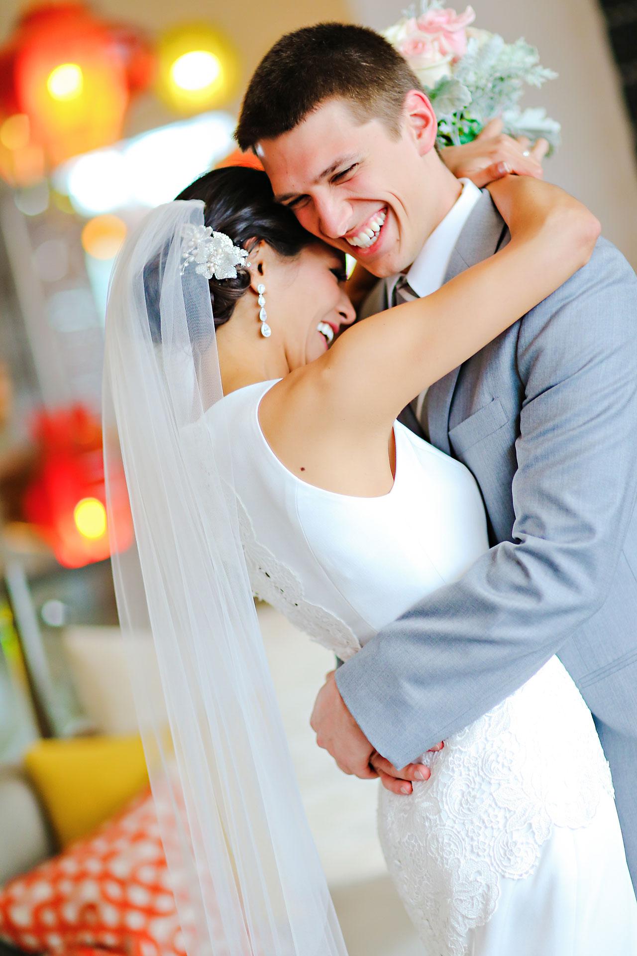 109 Mimi Jake Regions Tower Wedding