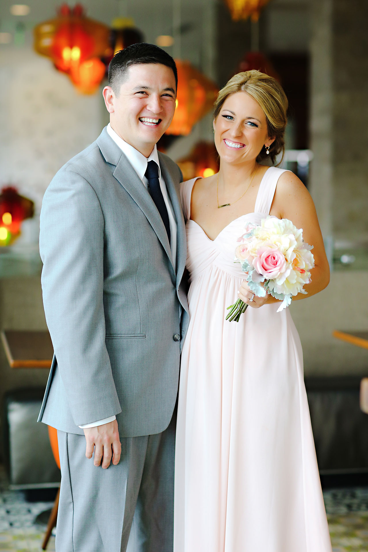 110 Mimi Jake Regions Tower Wedding
