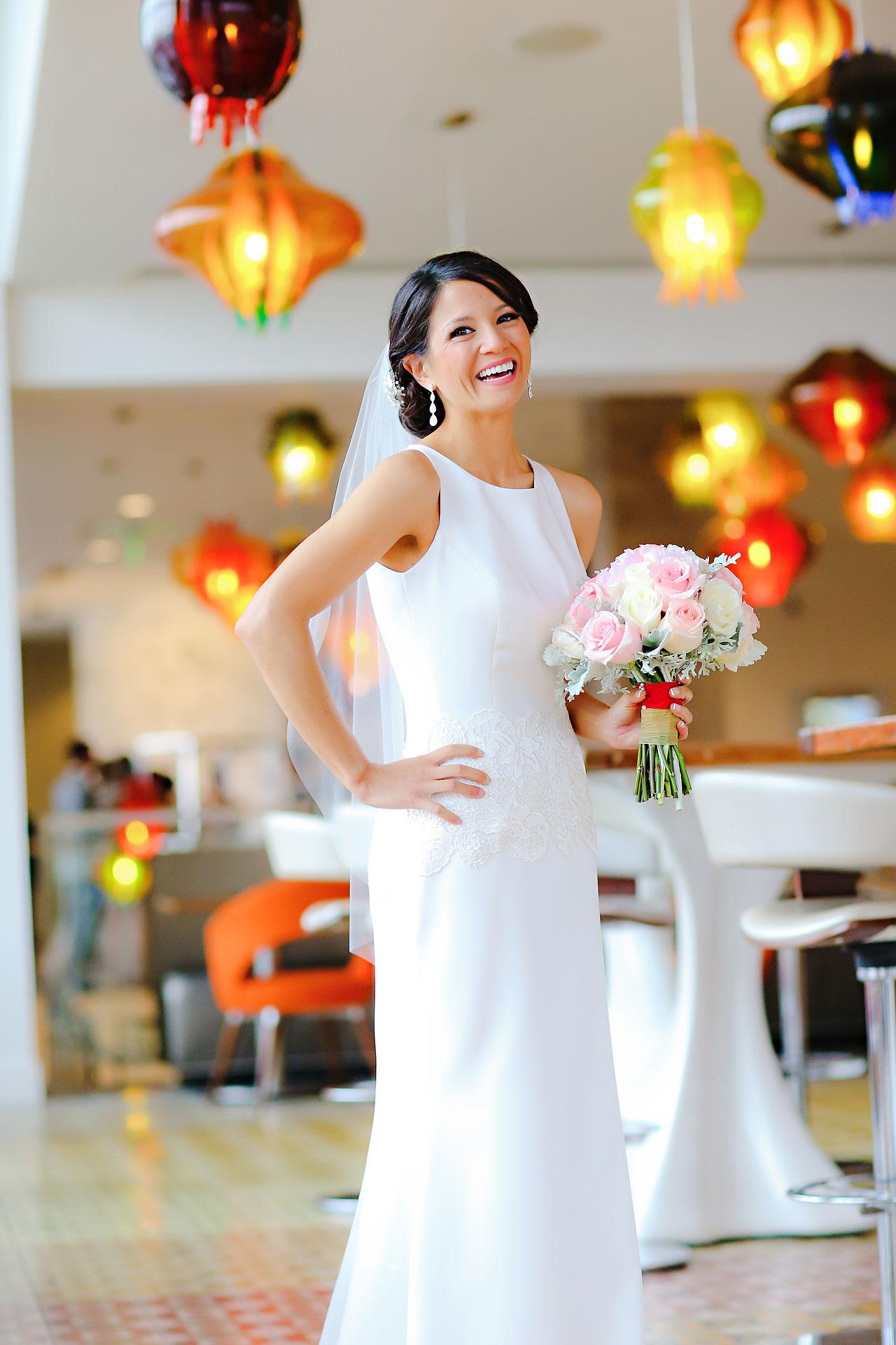 108 Mimi Jake Regions Tower Wedding