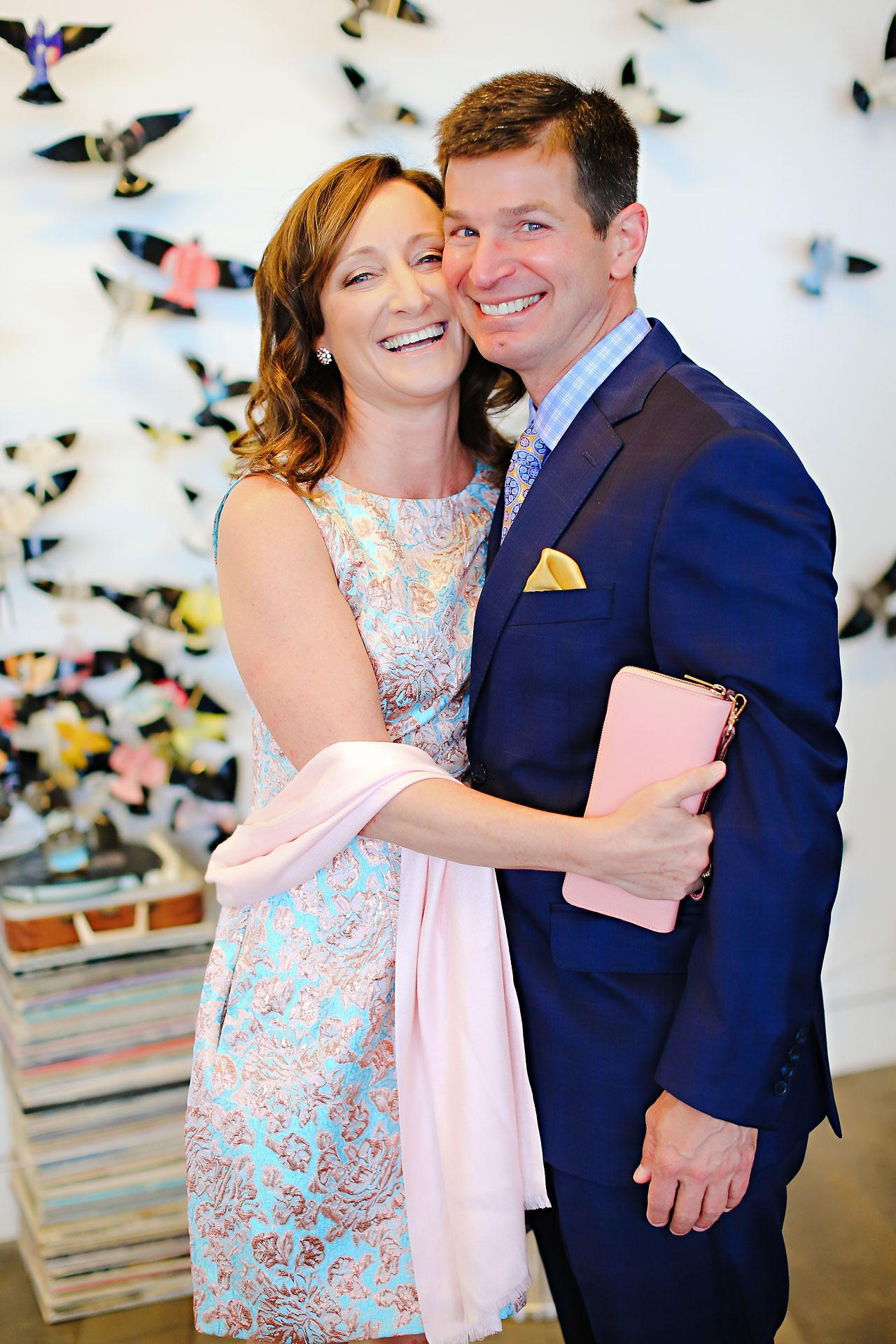 107 Mimi Jake Regions Tower Wedding