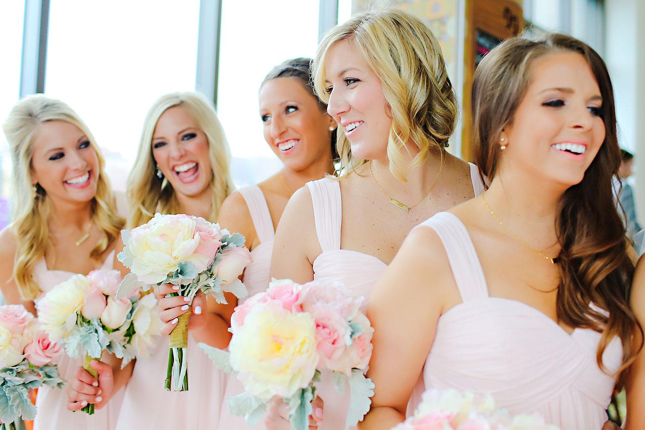 102 Mimi Jake Regions Tower Wedding