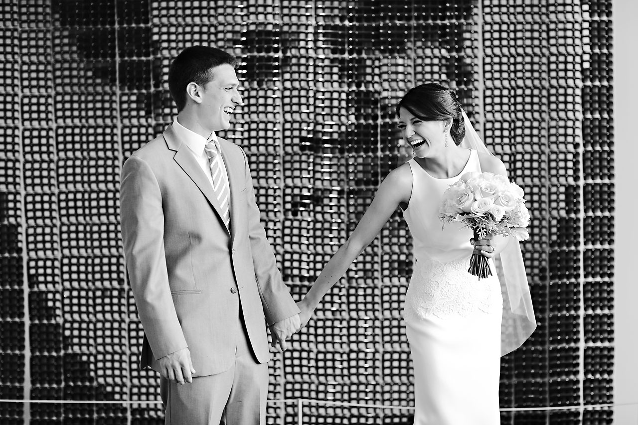103 Mimi Jake Regions Tower Wedding
