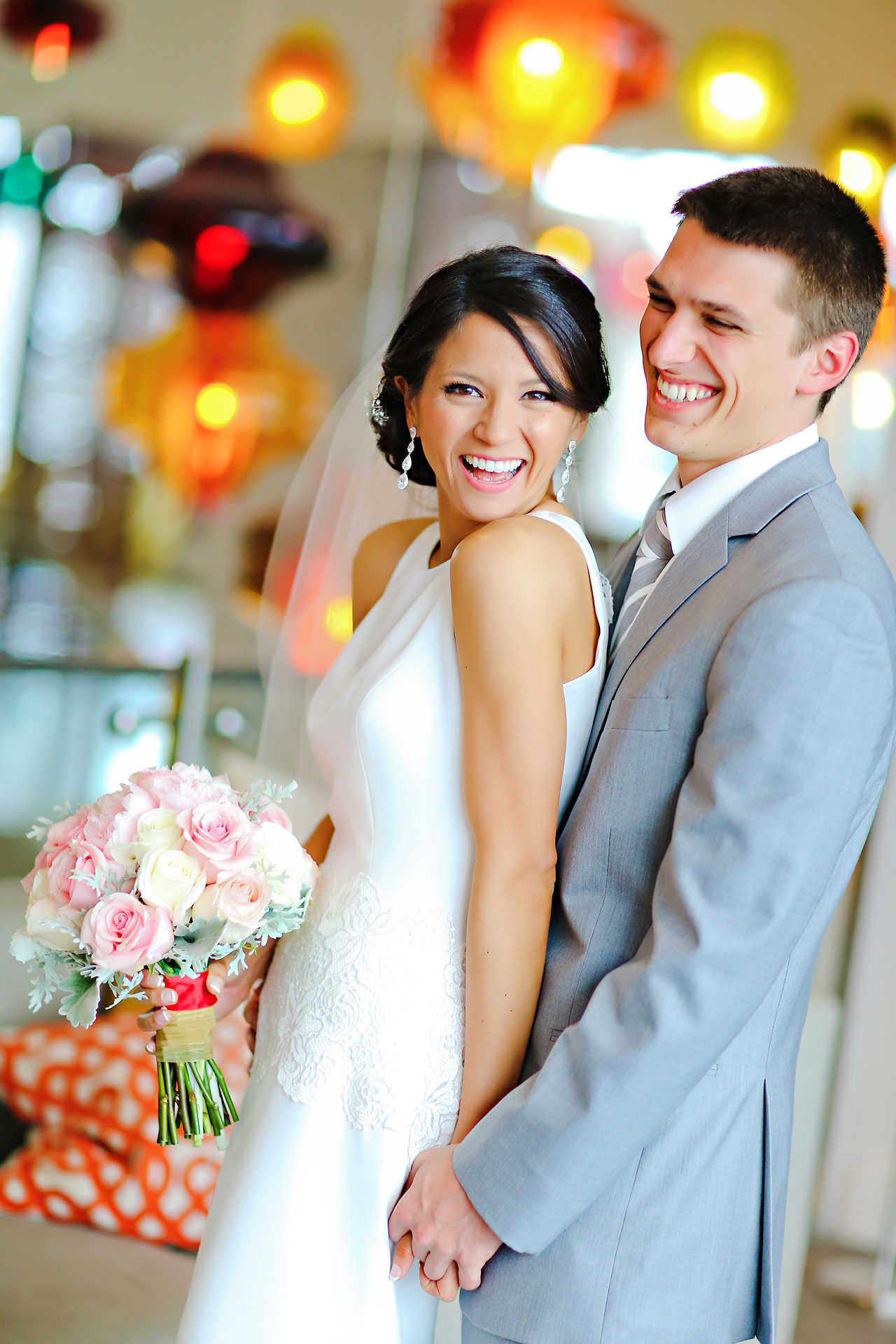 101 Mimi Jake Regions Tower Wedding