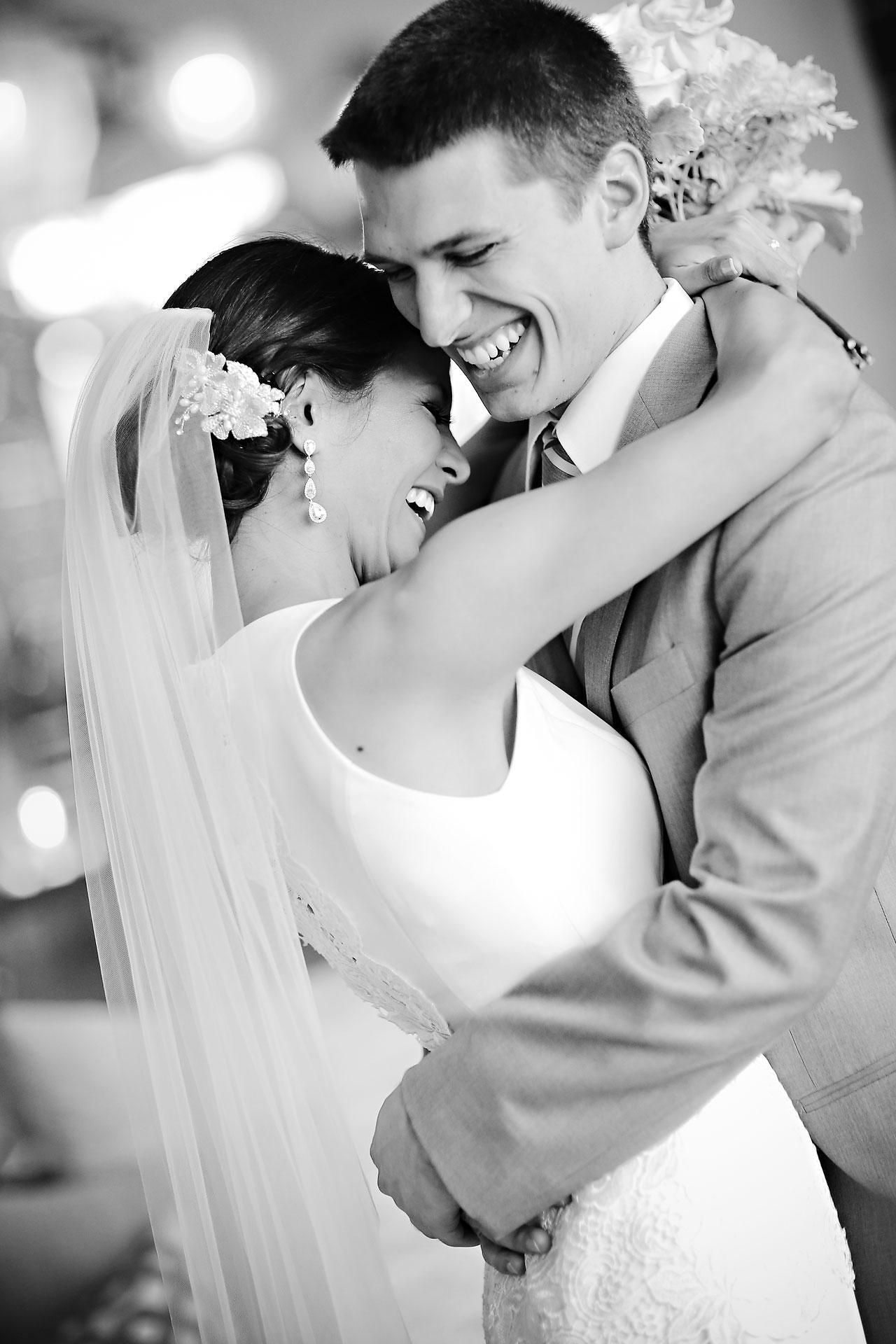 098 Mimi Jake Regions Tower Wedding