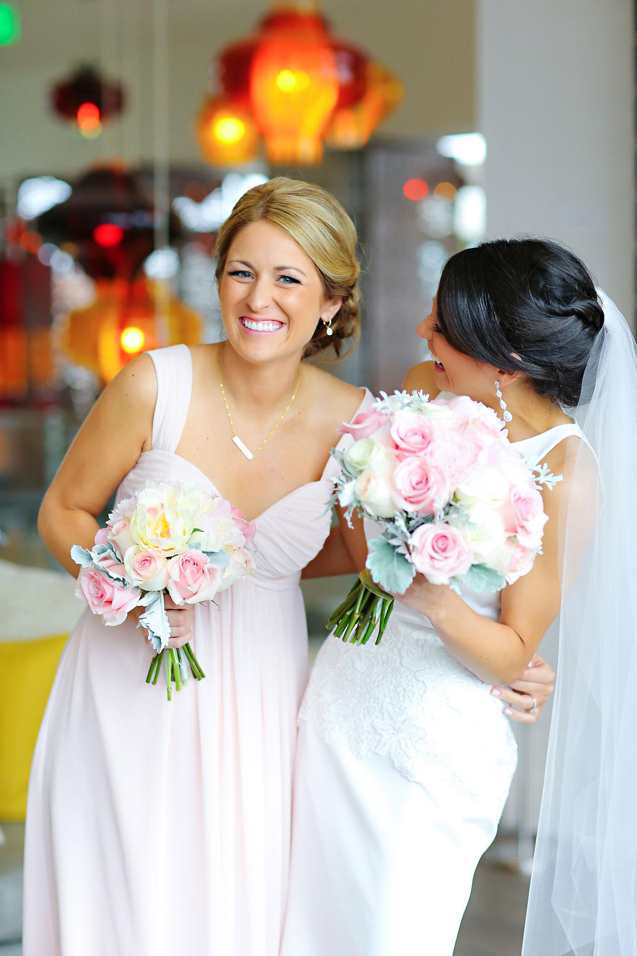 097 Mimi Jake Regions Tower Wedding