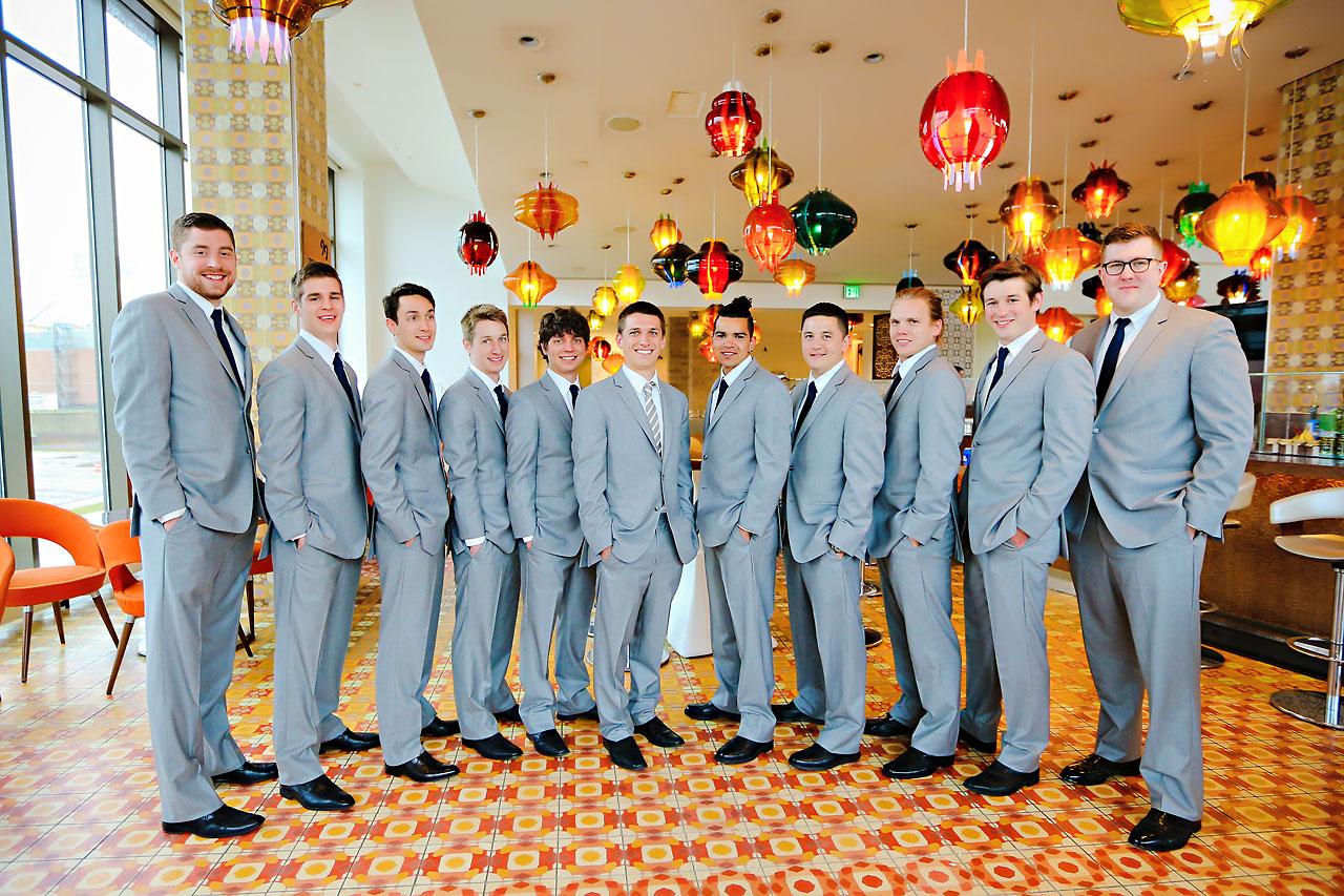 094 Mimi Jake Regions Tower Wedding