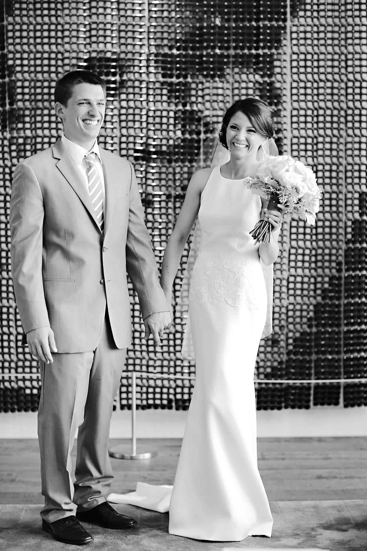 095 Mimi Jake Regions Tower Wedding