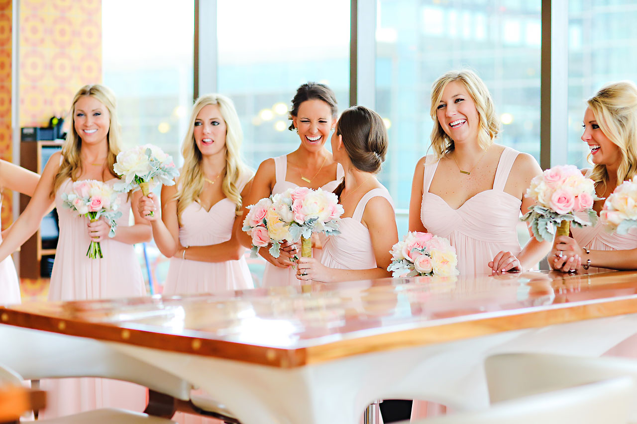 092 Mimi Jake Regions Tower Wedding