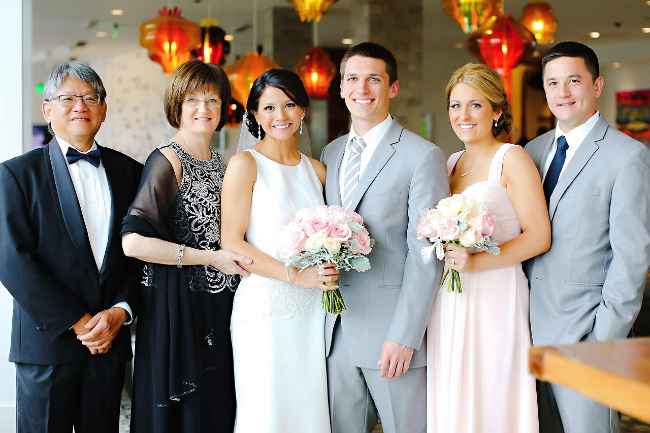 089 Mimi Jake Regions Tower Wedding