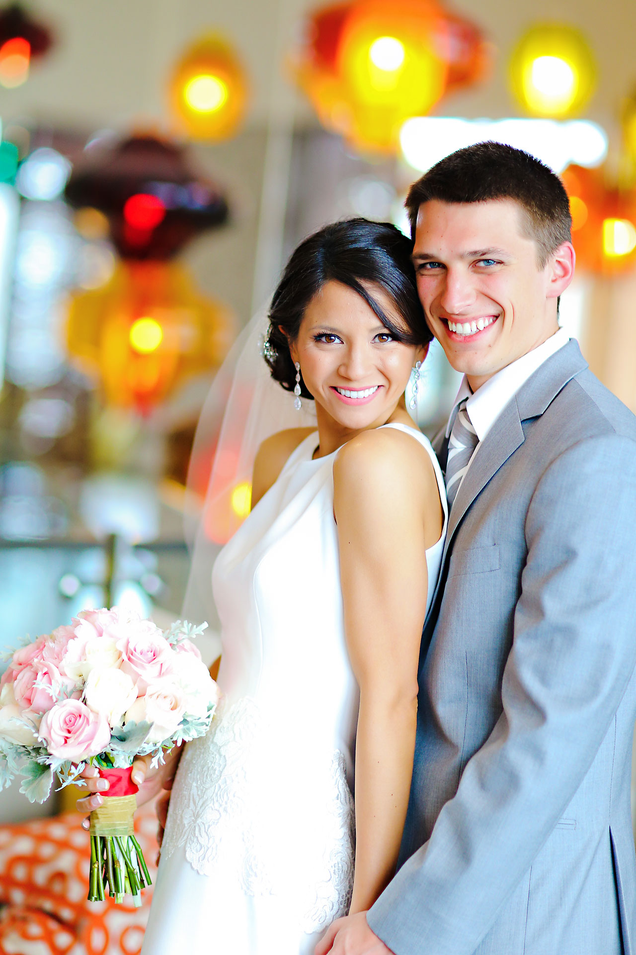 088 Mimi Jake Regions Tower Wedding