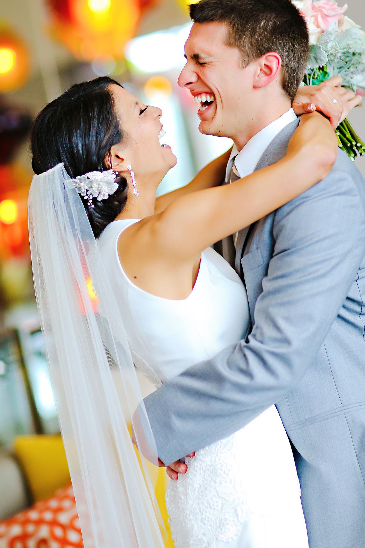 085 Mimi Jake Regions Tower Wedding