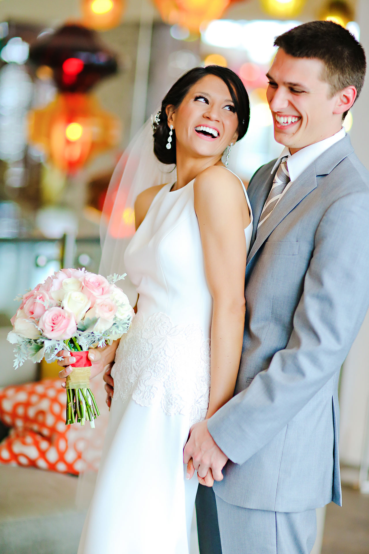 081 Mimi Jake Regions Tower Wedding